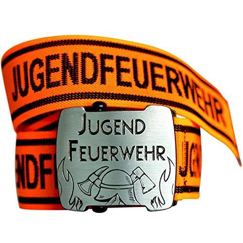 Offner Jar Flaschenöffner-Kit,