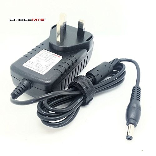 12v-yamaha-ypt-200-keyboard-uk-power-supply-adapter-transformer-cable-psu