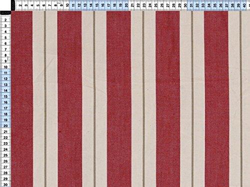 tela-de-tapiceria-tela-de-tapiceria-tela-de-tapiceria-tela-tela-de-la-cortina-naval-rojo-amarillento