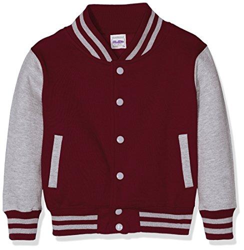 AWDis-Boys-Kids-Varsity-regular-Jacket