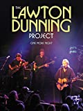 The Lawton Dunning Project - One More Night [OV]