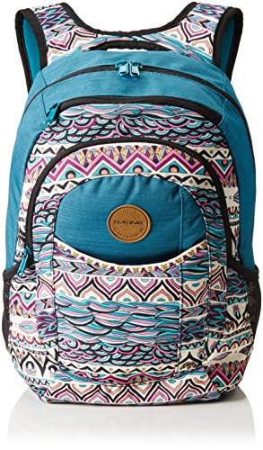 dakine-backpack-girls-garden-pack-20-liter-new-women-farbendk-rhapsody-ii