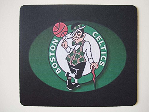 boston-celtic-celtics-basketball-mousepad-mauspad-komfort-pad-fur-pc-210-mm-x-170-mm