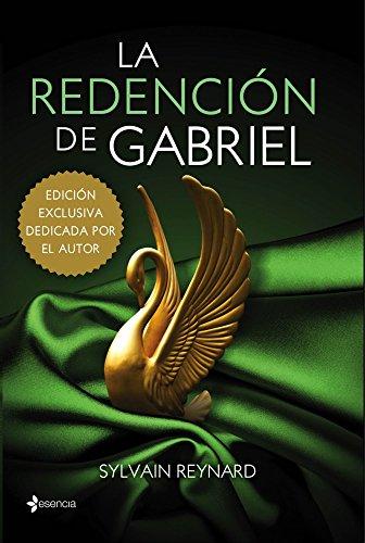 Libro parecido a : La redención de Gabriel de Sylvain Reynard