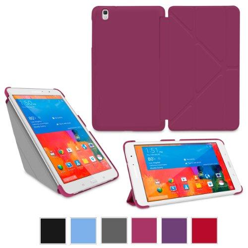 roocase-slim-shell-origami-84-tablet-folio-magenta