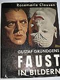 Gustaf Gründgens. Faust in Bildern. bei Amazon kaufen