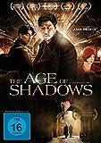 The Age Shadows kostenlos online stream