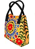 Rastogi Handicrafts Womens Indian Hand D...