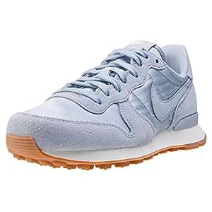 Nike Donna Scarpe / Sneaker WMNS Internationalist
