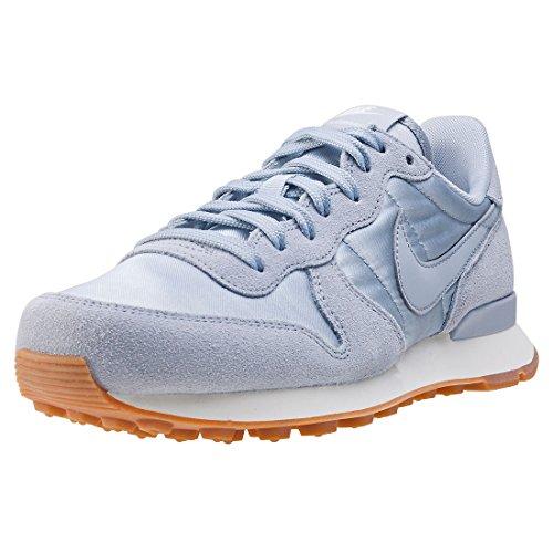 d9e295d3bd3c Nike Women Shoes   Sneakers WMNS Internationalist colored 40
