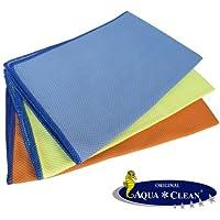 suchergebnis auf f r aqua clean reinigungstuch k che haushalt wohnen. Black Bedroom Furniture Sets. Home Design Ideas