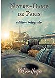 Notre-Dame de Paris - Version intégrale