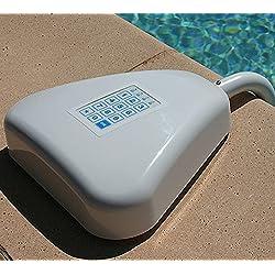 aqualarm alarmsystem