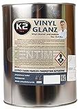 Glanzmittel Reinigungsmittel Gummipflege Gummiglanz Reifenpflege Reifenglanz...