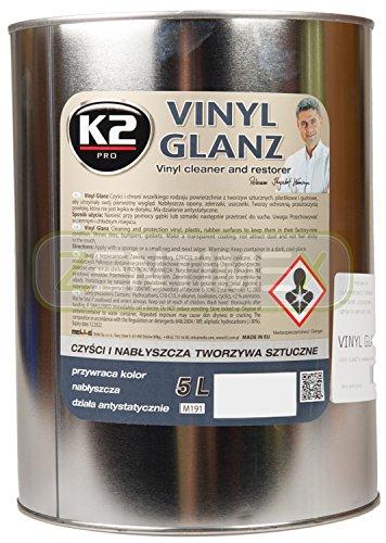 glanzmittel-reinigungsmittel-gummipflege-gummiglanz-reifenpflege-reifenglanz-kunststoffpflege-kunsts