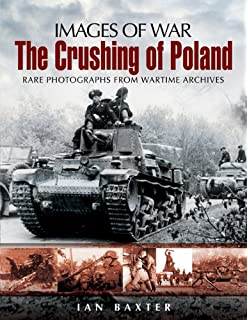 Partisan Warfare On The Eastern Front 1941 1944 Images Of War Amazon De Cornish Nik Fremdsprachige Bucher