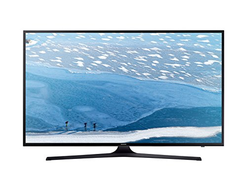 SAMSUNG UE43KU6050 Tv Led UHD 4K 43