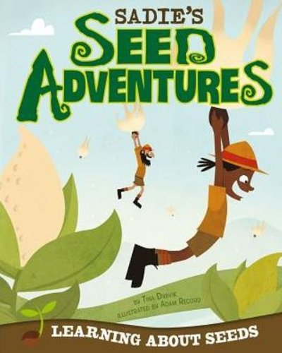sadies-seed-adventures-learning-about-seeds