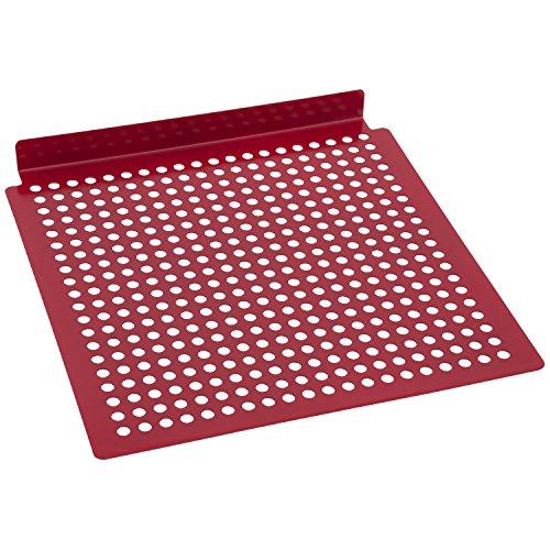 farberware-bbq-non-stick-grill-topper-pan-12-inch-by-12-inch