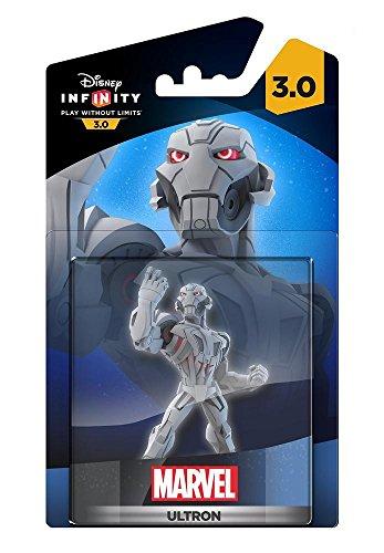 Disney Infinity 3.0: Einzelfigur - Ultron