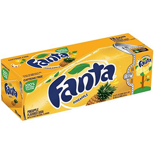 fanta-refresco-con-gas-sabor-pina-paquete-de-12-x-355-ml-total-4260-ml