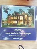 '... der feenhafte Musentempel: Das...' von 'Bernd Vollmar'