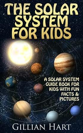 solar system uk price - photo #33