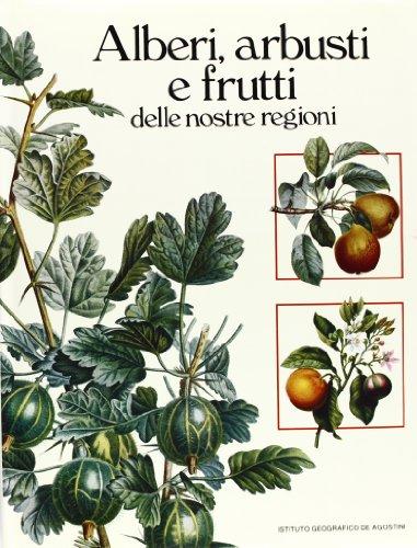alberi-arbusti-e-frutti-delle-nostre-regioni