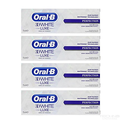 oral-b-3d-white-luxe-perfection-toothpaste-75ml-4-pack