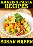 New Pasta Machines - Best Reviews Guide