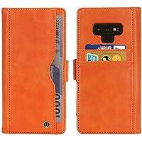 Kucosy Fashion - Funda para Samsung Galaxy Note 9