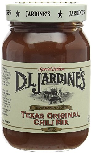 d-l-jardines-all-natural-cowboy-spicy-chilli-mix-453-g-pack-of-3