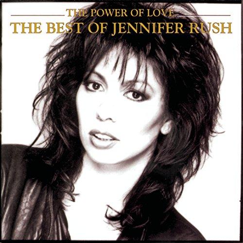 3 best Jennifer Rush tracks