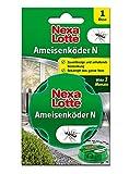 Nexa Lotte Ameisenköder N 1 Köderdose