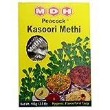 MDH Methi Leaves 100 g