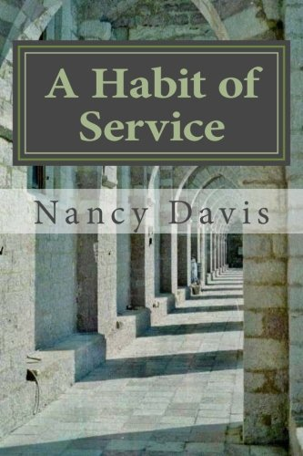 A Habit of Service:: My Convent Story