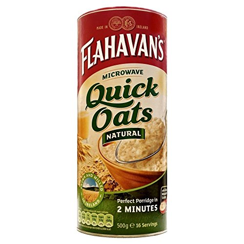 flahavans-microwaveable-quick-oats-500g-pack-of-2