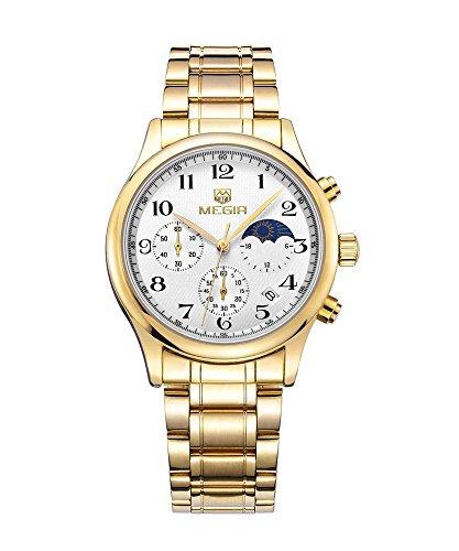 orologi-al-quarzo-uomo-moda-personalita-tempo-libero-outdoor-metallo-w0530