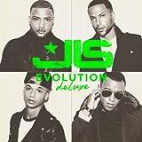 Evolution [Deluxe]