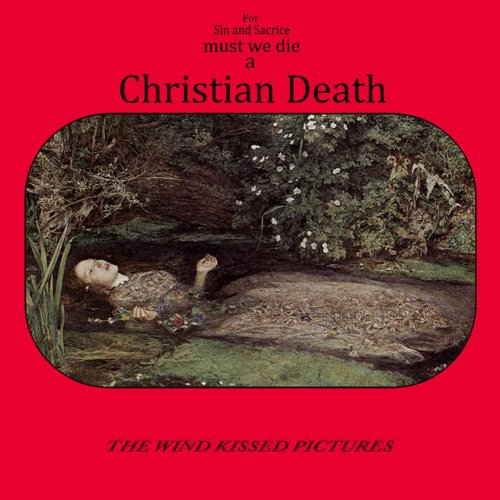 The Wind Kissed Pictures [Explicit]