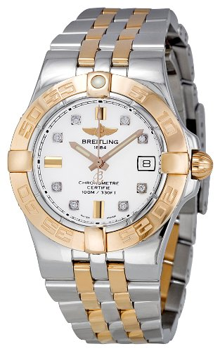 Breitling Wo...