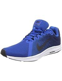 NIKE Downshifter 8, Chaussures de Running Homme