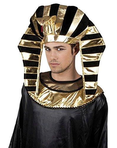 (Pharao Hut)