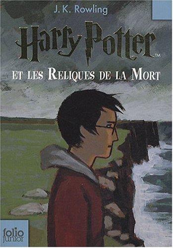 """<a href=""""/node/4309"""">Harry Potter et les reliques de la mort</a>"""