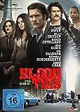 Blood Ties kostenlos online stream