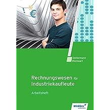 Suchergebnis Auf Amazonde Für Rechnungswesen Schulbuch