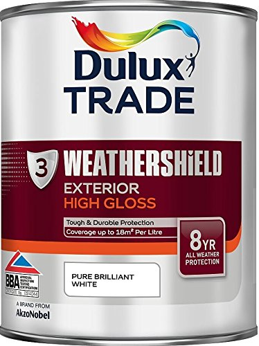 dulux-trade-weathershield-exterior-high-gloss-white-1-litre