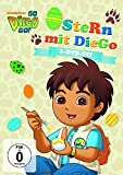 Go, Diego Go! Ostern kostenlos online stream