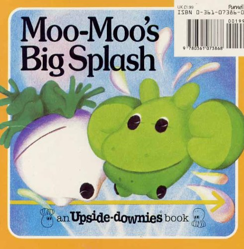 moo-moos-big-splash-upside-downies-doublies-s