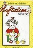 Naftaline, N° 1